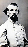 Nathan_Bedford_Forrest_small