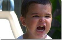 child_tad_angry