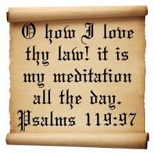 Love law