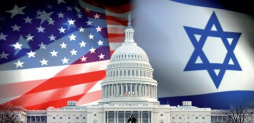 Us_israel_lobbies-MCS