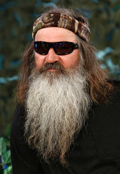 1387765419_phil-robertson-refuses-to-retract-his-remarks_1