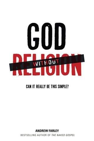 God-without-religion-can-it-really-be-this-simple