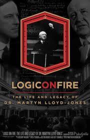 Logiconfire