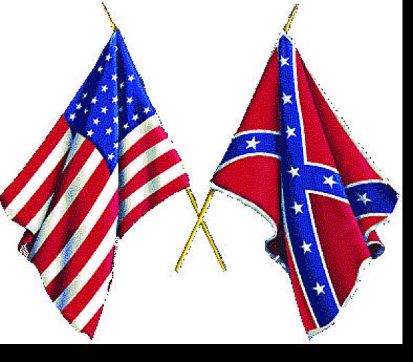 Confederate-flag-clip-art-374317