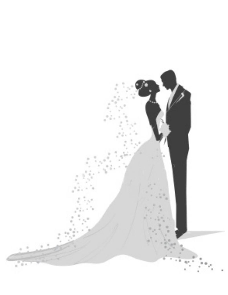 Bride_and_groom_silhouette_2