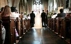 Church-wedding_1925562b