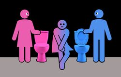 Toilet-web-art-1460043984
