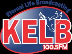 KELB_Logo