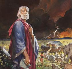 Noahs-ark-james-edwin-mcconnell