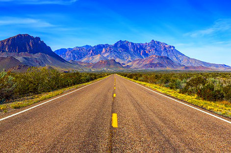 The-road-to-the-mountains_u9a1512