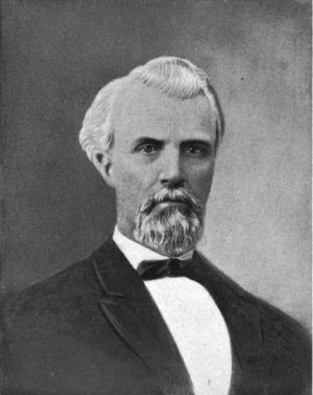 Forrest+1868