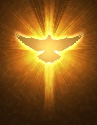 Holy-Spirit-Dove-793x1024