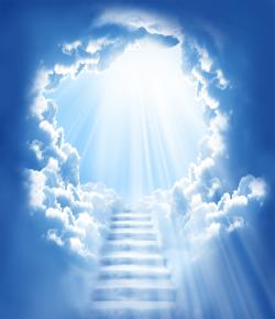 Heaven-01
