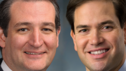 Ted-Cruz-and-Marco-Rubio