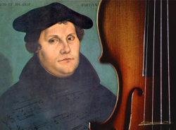 Luther music2