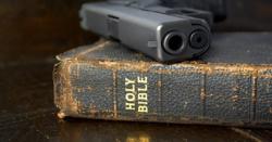 Gun-and-bible1